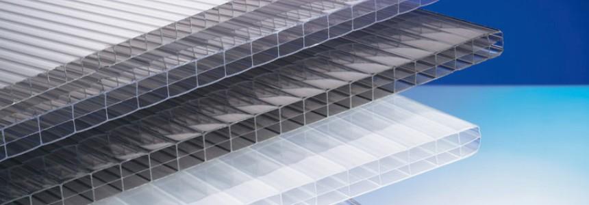 Kunststoffplatten | SCOBALIT