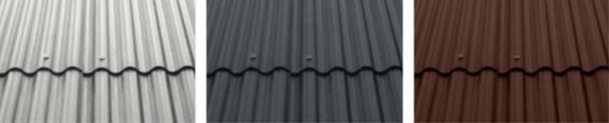 eternit wellplatten profil 8 bei baustoffshop de. Black Bedroom Furniture Sets. Home Design Ideas