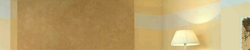 Tex-Color Kleber für Wandbeläge