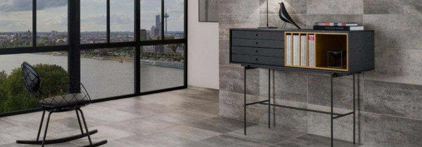 villeroy boch fliesen bei baustoffshop de. Black Bedroom Furniture Sets. Home Design Ideas