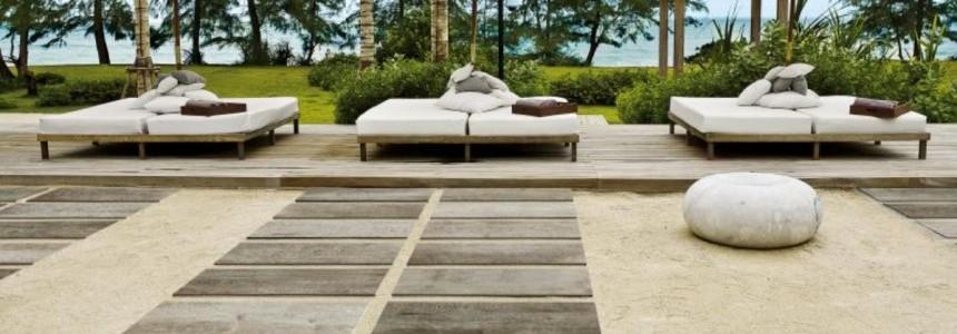 terrassenfliesen bei baustoffshop de. Black Bedroom Furniture Sets. Home Design Ideas