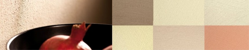 Claytec Feine Oberflächen