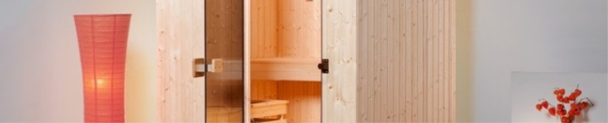 Weka 230 Volt -Sauna