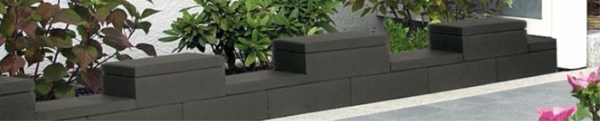 weserwaben trend line bei baustoffshop de. Black Bedroom Furniture Sets. Home Design Ideas