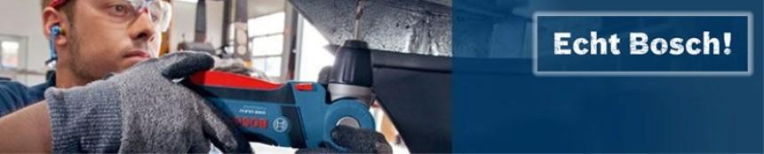Bosch Winkelbohrmaschinen