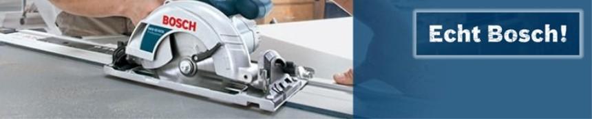 Bosch Handkreissägen
