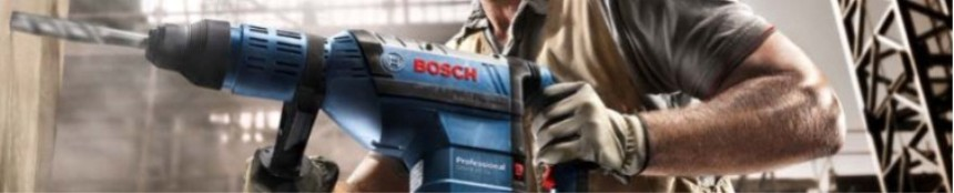 Bosch Transportmittel