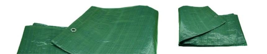 Folien & Schutzmatten