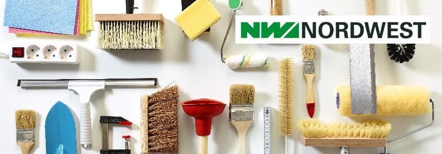 NW Sanitär-Werkzeuge & Maschinen