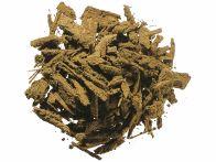 Claytec Holz-Leichtlehm erdfeucht-plastisch - 900 Kg