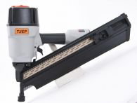 TJEP GRF 34/105 Streifennagler - Nr. 100086