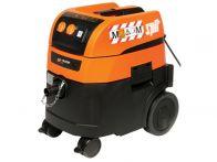 Spit Nass- Trockensauger AC 1630P M - 1600 Watt - 32 Liter