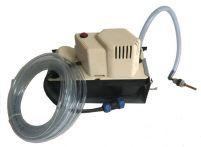 HEYLO Kondensatpumpe für DT 750