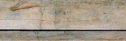 Ziro Corelan Design-Korkboden KF | Eiche antik HotCoating-Lack