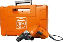 Fein Bohrmaschine bis 6 mm BOP 6 Set / 500 W - 72055261000