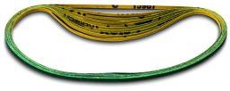 Fein Schleifband K80 VE10 - 63714061010