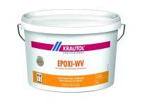 Krautol Bodensiegel Epoxi WV 2K,  3+2 Kg