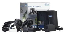 Oase Water Jet Lightning Wasserspiel - 50191