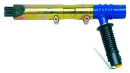 Storch Nadelpistole