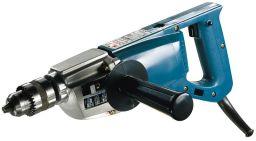Makita 4-Gang-Bohrmaschine 6300-4