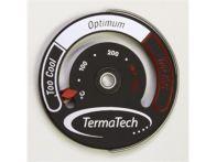 TermaTech Rauchrohrthermometer (92-162)