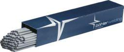 NW Stabelektrode Phoenix Blau E 42 0 RC 11 2,5x350mm niedriglegiert BÖHLER (1000115500)