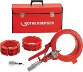 NW Abstech-/Anfas-Systemwerkzeug Rocut® 110 50/75/110mm ROTHENBERGER (4000781018)