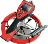 NW Inspektionskamera ROSCOPE®i2000 3,5 Zoll 640x480 25mm (4000781249)