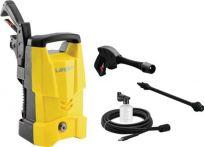 NW Hochdruckreiniger ONE 120 330 l/h 120bar 1,7 kW LAVOR (4000896828)