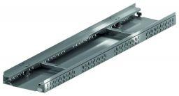ACO Profiline Fassadenrinne V2A Typ II