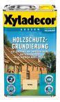 Xyladecor Holzschutz-Grundierung LMF