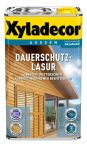 Xyladecor Dauerschutz-Lasur kiefer