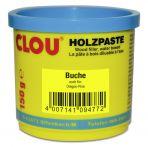 CLOU Holzpaste - 150 Gramm