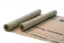 Ampack Ampatex Resano Dampfbremse 150 cm breit - 50 m Rolle