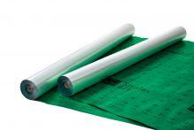 Ampack Sisalex 871 Radonsperre 200 cm breit - 50 m Rolle