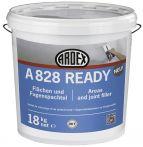 Ardex A 828 READY Flächen- und Fugenspachtel - 18 Kg