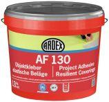 Ardex AF 130 Objektkleber 13 Kg elastische Beläge