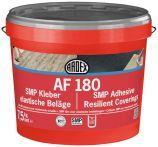 Ardex AF 180 SMP-Kleber für elastische Beläge - 7,5 Kg