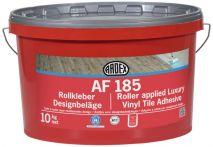 Ardex AF 185 Rollkleber Designbeläge - 10 Kg
