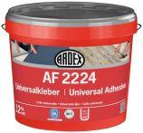 Ardex AF 2224 Universalkleber - 12 Kg