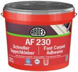 Ardex AF 230 Teppichkleber schnell - 13 Kg
