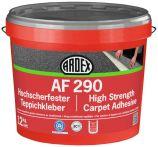 Ardex AF 290 Teppichkleber hochscherfest - 12 Kg