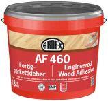 Ardex AF 460 Fertigparkettkleber 18 Kg