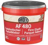 Ardex AF 480 Univ.Parkettkleber 18 Kg