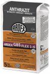 Ardex G8S Flex-Fugenmörtel schnell 1-6mm