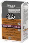 Ardex G9S Flex-Fugenmörtel schnell 2-15mm