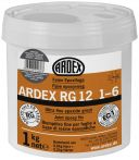 Ardex RG 12 Feine Epoxifuge 1-6mm