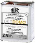 Ardex PANDOMO Impregnation Oberflächenschutz