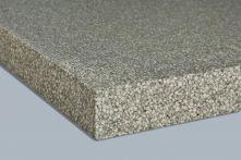 Bachl Fußboden-Dämmplatte EXTRAPOR EPS 032 DEO dm/DAA dm/WAB 1000x500 mm