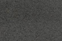 MO-B Basaltina Olivia Black (2.1) 60x60x2 cm R10 A+B - Feinsteinzeug Terrassenplatten